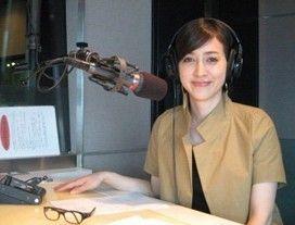 混血女主播泷川雅美疑遭偷拍性爱影片