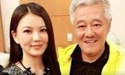 李湘晒与赵本山合影 有望主持春晚