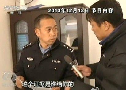 陕西农民工在山东讨薪遭拘留 3名警察被停职