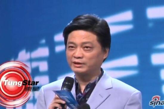 崔永元方舟子骂战升级 互骂对方家人