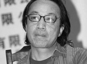 《卡拉是条狗》导演路学长49岁去世
