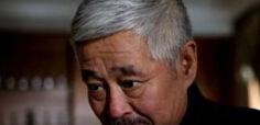 党媒称赵本山已脱离主流 困在囚笼里