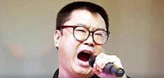 尹相杰被检察院批捕 涉嫌非法持毒品罪