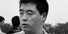 二人转演员魏三涉毒被拘 曾春晚搭档李咏