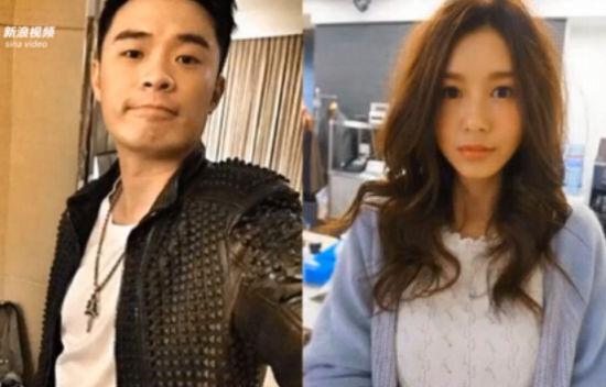 陈赫曼谷拍新片 传张子萱离婚后探班