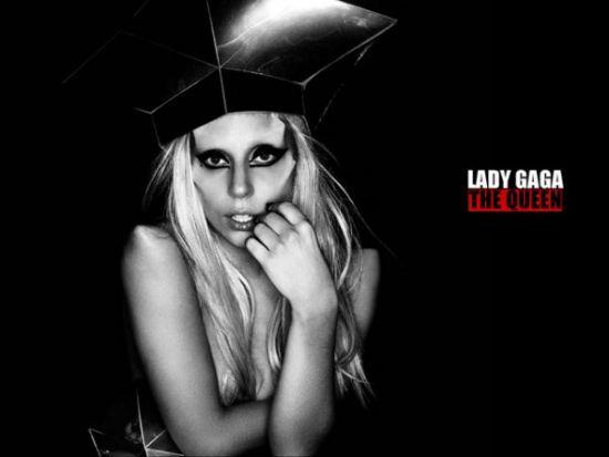 Gaga演唱会门票19没人要