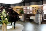 #陕西好味道#雨花西餐厅