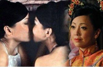 《金枝欲孽2》将上映 强奸断背玩到后宫