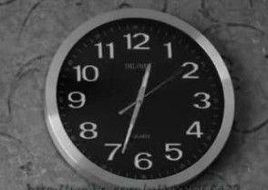 《古城的一天》——Time-lapse西安延时摄影