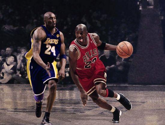NBA年度10大过人