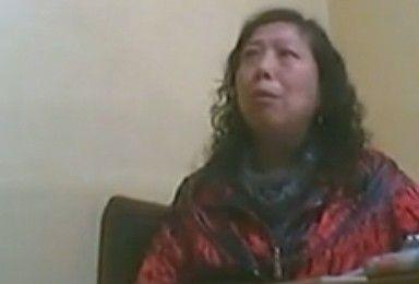 湖南婚介所教唆卧底女记者卖淫