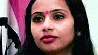 印女外交官涉嫌伪造签证在美遭脱衣搜身