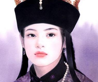 """女子自称""""昌平公主""""身家上亿 骗取钱财"""